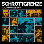Schrottgrenze - Fotolabor