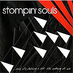 Stompin' Souls - ...and it's looking a lot like nothing at all