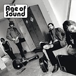 The Age Of Sound - ...And Then Came The Age Of Sound