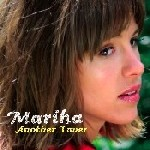 Mariha - Another Lover
