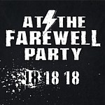 At The Farewell Party - 181818
