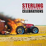 Sterling International - Celebrations