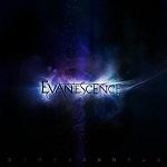 Evanescence - s/t