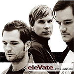 eleVate - Every Single Day