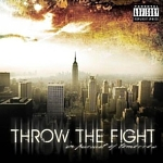 Throw The Fight - In Pursuit Of Tomorrow
