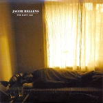 Jacob Bellens - The Daisy Age