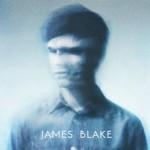 James Blake - s/t