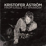 Kristofer Aström - From Eagle To Sparrow