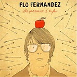 Flo Fernandez - La Pomme d'Enfer