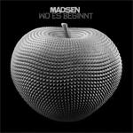 Madsen - Wo es beginnt