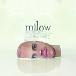 Milow - s/t
