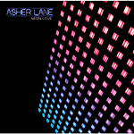 Asher Lane - Neon Love