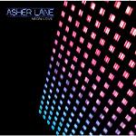 Asher Lane - Neon Love