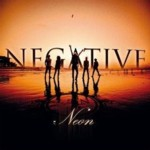 Negative - Neon