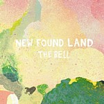 New Found Land - The Bell