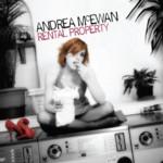 Andrea McEwan - Rental Property