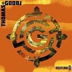 Thomas Godoj - Richtung G