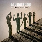 Livingston - Sign Language