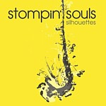 Stompin' Souls - Silhouettes