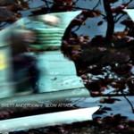 Brett Anderson - Slow Attack