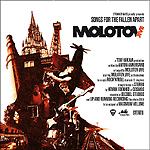 Molotove Jive - Songs For The Fallen Apart