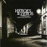 Heroes & Zeros - Strange Constellations
