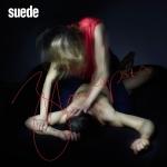 Suede - Bloosports