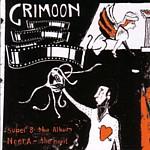 Grimoon - Super 8