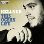 Kellner - This Ocean Life