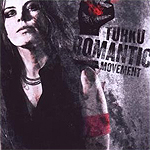Turku Romantic Movement - s/t