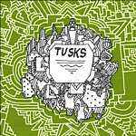 Tusks - s/t