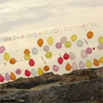 Verlen - Blood And Gold For Everyone