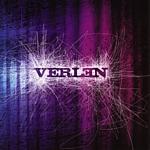 Verlen - s/t