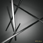 Veto - Sinus [EP]