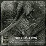 Senore Matze Rossi - Vier Geschichten von Geistern...