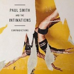 Paul Smith - Contradictions