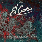 El Cuero - Souls Under Red Light