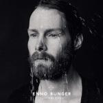 Enno Bunger - Flüssiges Glück