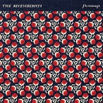 The Decemberists - Florasongs
