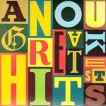 Anouk - Greatest Hits