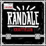 Kraftklub - Randale