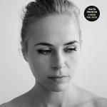 Marie Munroe - Under My Skin