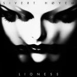 Sivert Höyem - Lioness