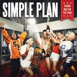Simple Plan - Taking One For The Team