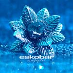 Eskobar - Magnetic