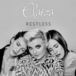 Elaiza Restless
