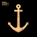 Sophia - As We Make Our Way (Unknown Harbour)