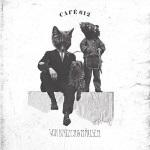 Cafe 612 - Von Katzen und Mäusen