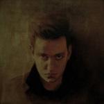 Andrew Butler - Chalk