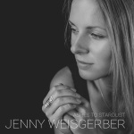 Jenny Weisgerber - Ashes To Stardust